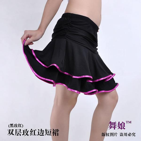 Одежда для занятий танцами купить